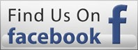 Find Us on Facebook - Like Us